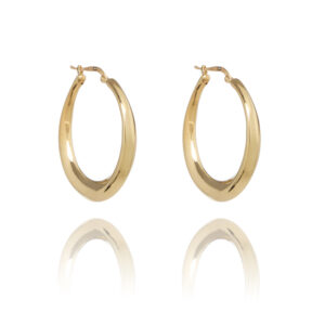 Astrid Ear S Gold