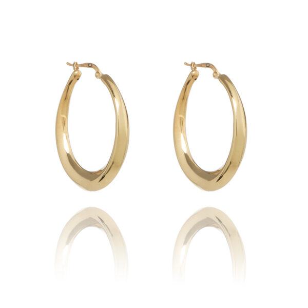 Astrid Ear S Gold