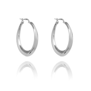 Astrid Ear S Silver