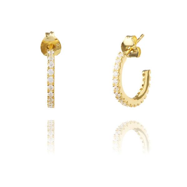 Amora Ear S Gold