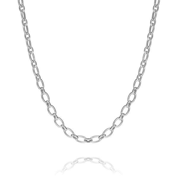 Common Collie Silver