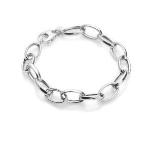 Common Brace Silver