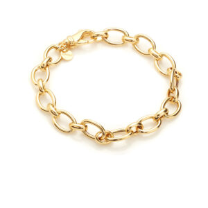 Norah Brace Gold