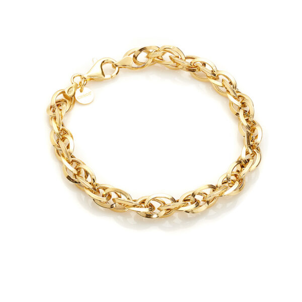 Easy Brace Gold