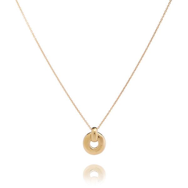 Luna Collie S Gold