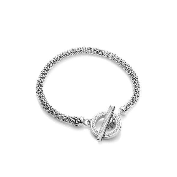Ørskov Brace Silver